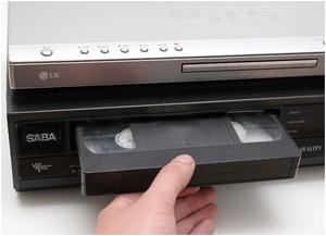 convert-vhs-to-dvd-04