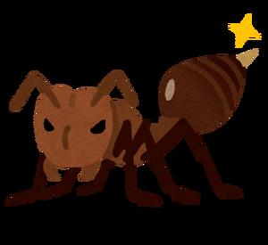 bug_ari_hiari[1]