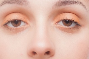 eye_hollow