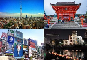 japanspot
