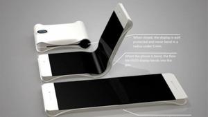 Folding-phone-concept-e1445845869320-min