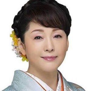 matsuzaka-keiko2-300x300