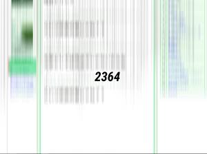 スクリーンショット (721)