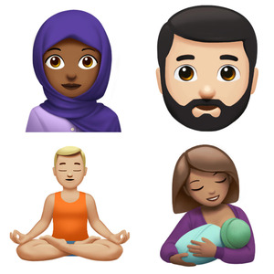 emoji_update_set_one