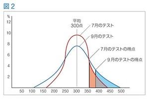 graf02-min