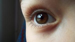 eye-2073566_640-min