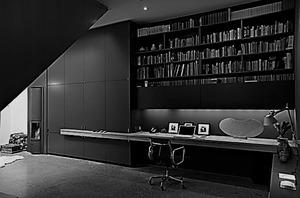 th_built-in-home-office-ideas-paul-raff-studio-1-thumb[1]