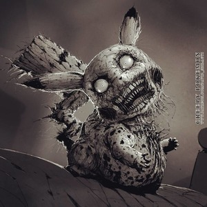 creepy-pokemon-david-szilagyi-35-59d33e192ff0b__880[1]