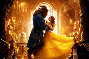 beauty-and-the-beast-2017[1]