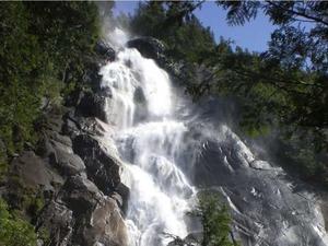 shannon-falls1