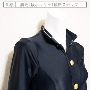 item_416766_l