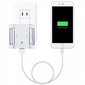 iPhoneと電池を連続充電_電池-e1454256910593[1]