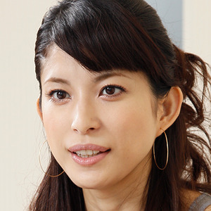 20170527_asajo_uehara[1]