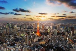 tokyo-100-728x486