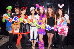 20141021tamamura03