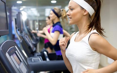効果的に筋肉をつけてダイエットする為の3要素[1]
