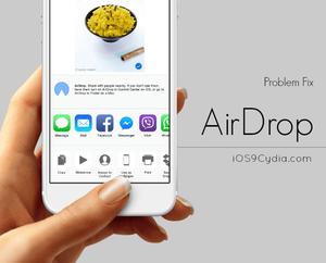 airdrop-problem-ios-9