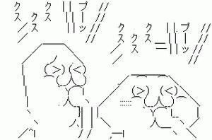 6db7de6e9d6c13df273054c10eebb489