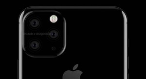 iPhoneXI-3cameras-concept-3