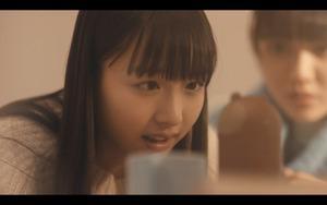 20171226-00010002-nshaberu-001-1-view
