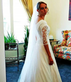 trauma_wedding-900x1047