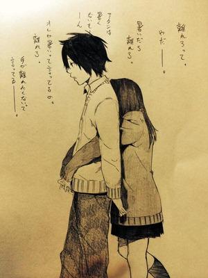 twitter_couple_1