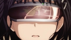 SAO-VR[1]