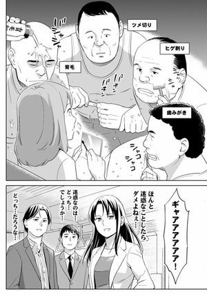 14afcbc8[1]