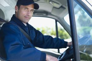 truckmoney[1]
