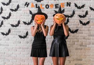 post_21142_halloweenproblem