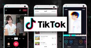 tik-tok-app-cover