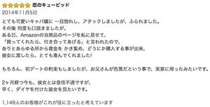 1 (4)-min