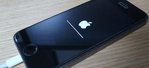 iPhone6sProgram_650