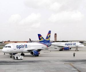 IMG_spirit_airlines-min