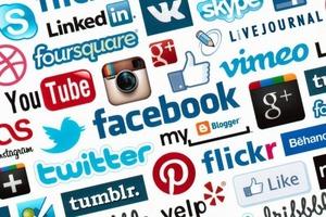 s_social_media-e1494560263700-min