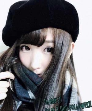 s_sukima515647s-min-min