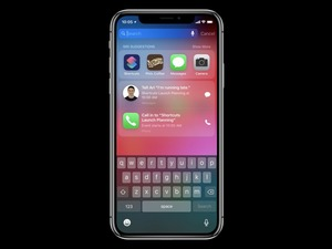siri-shortcuts-apple-art-search