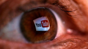 youtube_eye_reuters_1505120255881