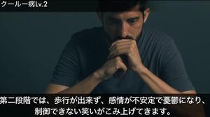 1 (11)-min