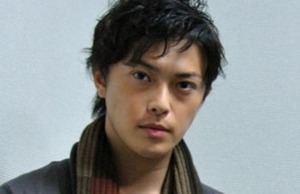 katsujiryo-top-min