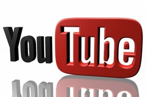 s_youtube-1-min