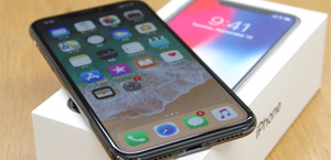 20180306-iphone-x-upgrade-reason-top