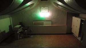 秘密の部屋-隠れ家-謎-05 (1)