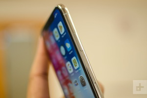 apple-iphone-x-28-1500x1000