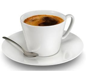 espresso-cup-dsh-art1