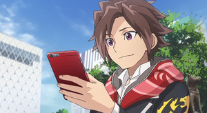 monsuto-3ds-anime-tenkai-2[1]