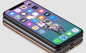 iPhoneX-580x358-min
