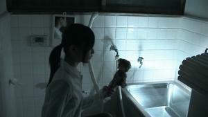 hitorikakurenbo_theater1