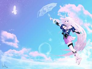ia-sky-illustration-10