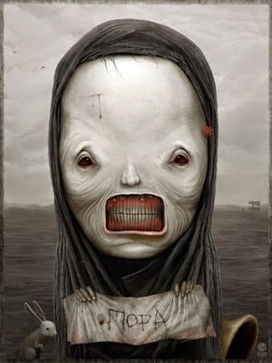 怖い絵-3[1]